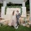 รูปแต่งงาน อัดรูปออนไลน์ ล้างรูปราคาถูก ขนาดอัดรูป 12x18 thumbnail 1