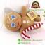 ตุ๊กตาคุกกี้รัน Cookie Run 9 นิ้ว thumbnail 3