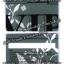 บัตรพีวีซี สมาชิก บางส่วนที่ทำแล้ว thumbnail 6