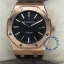 AP ROYAL OAK 41 MM thumbnail 2