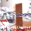 Vans Janelle Hipster Sunglasses - Lilac thumbnail 3