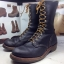 RED WING LINE MAN ปี 1970 size 7.5 thumbnail 9