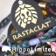 Rastaclat Classic - Marina thumbnail 2