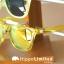 Knockaround Premiums Sunglasses - Yellow Monochrome thumbnail 5