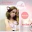 คอลลาเจน สูตร2 (Shining 360 aura&firm) thumbnail 33