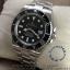 Rolex Submariner CERAMIC 5A NOOB V7 thumbnail 3