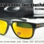 Oakley Breadbox Fire Polarized Iridium thumbnail 1