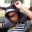 หมอนรองคอ โตโตโร่ Totoro thumbnail 7