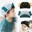 Baby Touch หมวกเด็ก แก๊ปหูช้าง (Hat - BB) thumbnail 2