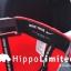 Nike Futura True 2 Snapback - University Red/Black thumbnail 3