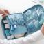 Pre-Order กระเป๋าใส่เครื่องสำอางค์ กระเป๋าใส่ของใช้ในห้องน้ำ Travel Storage thumbnail 5