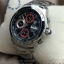 TAG Heuer LINK Calibre 16 Day-Date Chronograph thumbnail 2