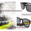Oakley Garage Rock VR46 Collection - Polished Black / Grey Lens thumbnail 3