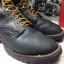 HATHORN BOOT MFG SPOKANE WA USA size 10.5D thumbnail 3
