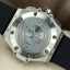 HUBLOT BIG BANG KING POWER thumbnail 7