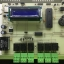 HomeControl-V4 (MQTT) thumbnail 3