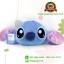 กระเป๋าสะพายข้างสติ๊ช Stitch 7 นิ้ว [Disney Stitch] thumbnail 1