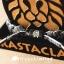 Rastaclat Classic - Highway thumbnail 3