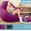 Beanless Bag Chair โซฟาเป่าลม ใหญ่