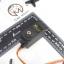 High Speed RC Servo MG995 เฟืองโลหะ thumbnail 8