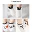 Baby Touch ถุงเท้าเด็ก สั้นบาง ฮิปสเตอร์เกาหลี (Socks - SK) thumbnail 3