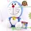 ตุ๊กตา โดเรม่อน Doraemon 10 นิ้ว [Fujiko Pro] thumbnail 2