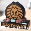 Rastaclat Classic - Maya thumbnail 2