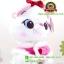 ตุ๊กตาแมวมารี Sweeteye Red Bow 12 นิ้ว [Disney] thumbnail 3