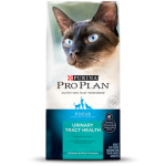 Proplan Adult - Urinary tract health 1.59kg
