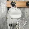 KEEP Backpacker ( White Rose )
