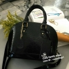KEEPBAG ( Inspire Office Handbag )