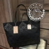 David Jones ( Tote Bag )