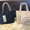 CHARLES & KEITH MINI HANDBAG