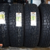 MICKEY THOMPSON BAJA STZ 245/75R16