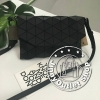 David Jones Clutch Bag With Strap