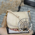 KEEP Shoulder Bag With Key Chain