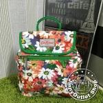 Cath Kidston Backpack Bag