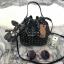 David Jones Bucket Leather ( Bag ) thumbnail 4