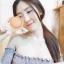 รีวิวสบู่วารุณี Warunee Beauty By Jutamas Silakhao thumbnail 5