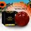 warunee mix soap ขนาด 100 กรัม (ก้อนทรงลูกบอล) thumbnail 1