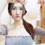 รีวิวสบู่วารุณี Warunee Beauty By Jutamas Silakhao thumbnail 4