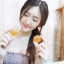 รีวิวสบู่วารุณี Warunee Beauty By Jutamas Silakhao thumbnail 3