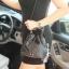 David Jones Bucket Leather ( Bag ) thumbnail 2