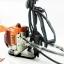 เครื่องตัดหญ้า STIHL FR 3900 thumbnail 3