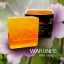 warunee mix soap ขนาด 50 กรัม (ก้อนทรงสี่เหลี่ยม) thumbnail 1