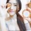 รีวิวสบู่วารุณี Warunee Beauty By Jutamas Silakhao thumbnail 6