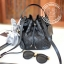 David Jones Bucket Leather ( Bag ) thumbnail 1