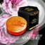 warunee mix soap ขนาด 100 กรัม (ก้อนทรงกลม) thumbnail 1