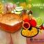 warunee mix soap ขนาด 100 กรัม (ก้อนทรงหกเหลี่ยม) thumbnail 4