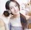 รีวิวสบู่วารุณี Warunee Beauty By Jutamas Silakhao thumbnail 1